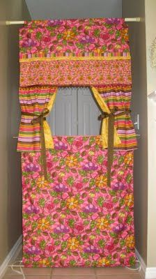 44 Best Images About Puppet Curtains On Pinterest Felt