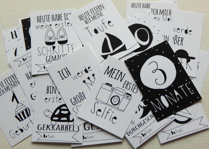 1000 ideen zu tagebuch karten auf pinterest project. Black Bedroom Furniture Sets. Home Design Ideas