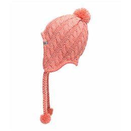 Womens Hats, Womens Beanies, Womens Earmuffs, Winter Hats, Winter Headbands - Sun & Ski