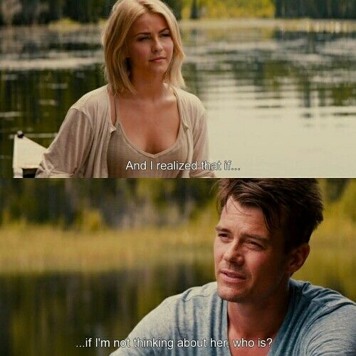 Safe Haven  (2013). #loveletters #love #life #movies #words #wordsofwisdom #wordstoliveby #true #textgram #thoughts #lovequotes #lifequotes #photooftheday #bestoftheday #instagood #instadaily #instaquote #quote #quoteoftheday #quotes #motivation #motivational #motivationalquotes #inspiration #inspirational #inspirationalquotes #art #films #cinema