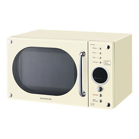 1000+ ideas about Daewoo Microwave on Pinterest | Microwave Oven ...