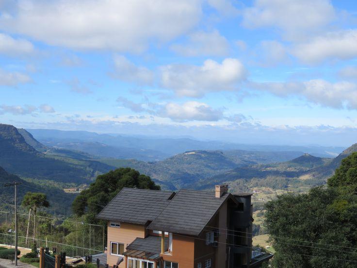 Vale dos Kilombos Gramado