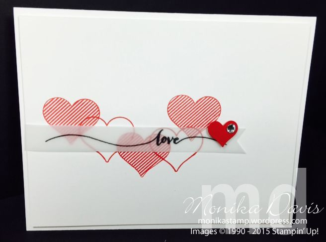757 best images about Valentines Day CardsIdeas – Valentines Day Ideas for Cards
