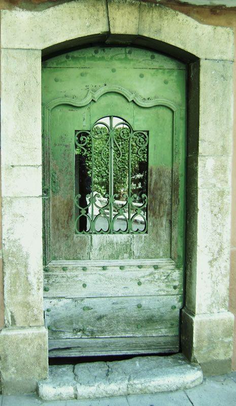 Portes anciennes volets achat vente restauration de meubles à grasse