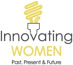 "The book ""Innovating Women"" - written by Vivek Wadhwa with the co-author Farai Chideya of Singularity University - explains this phenomenon with stories and experiences of hundreds of women who are taking the lead in reshaping our technological future. An online platform of the project was created for women worldwide tell their success stories in the world of technology and innovation."