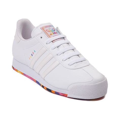 adidas samoa all colors