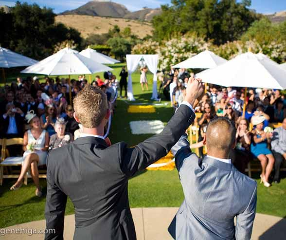 1000+ Images About Gay Wedding Ideas On Pinterest