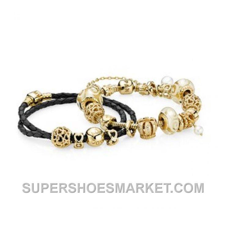 179a3818a ... denmark buy genuine pandora golden elegance inspirational bracelets uk  authentic from reliable genuine pandora golden elegance