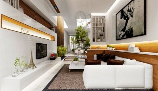 Home Design | http://interiordecoratingjack.blogspot.com
