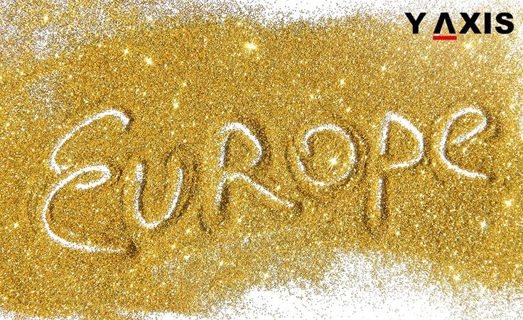 Many Britons are looking to get an EU passport via 'golden visas,' after June's referendum, which saw the UK vote to leave the EU. #YAxisEurope #YAxisVisa