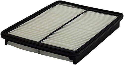 FRAM CA11500 Rigid Panel Air Filter - http://www.caraccessoriesonlinemarket.com/fram-ca11500-rigid-panel-air-filter/  #CA11500, #Filter, #FRAM, #Panel, #Rigid #Filters, #Performance-Parts-Accessories