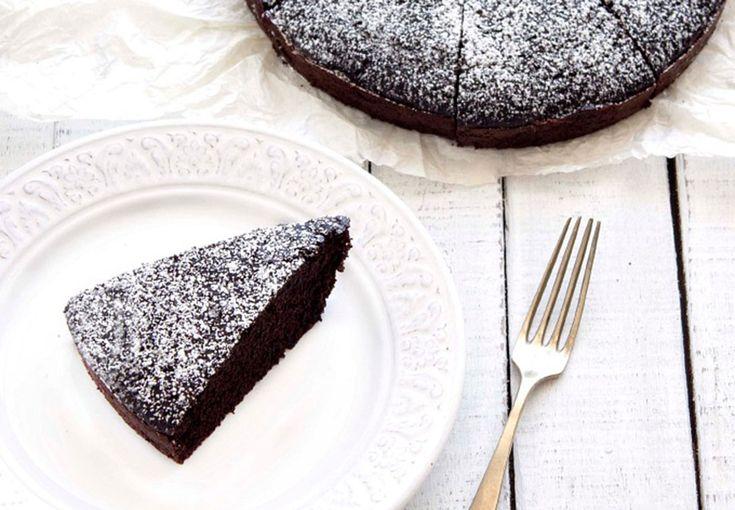 10 nemme og hurtige kager, der aldrig slår fejl | Bobedre.dk