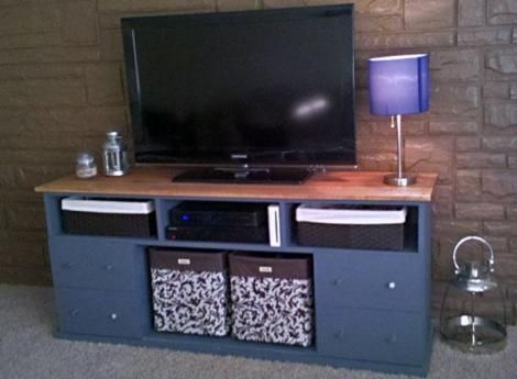 27 Best Images About Alex Tv Console On Pinterest Home