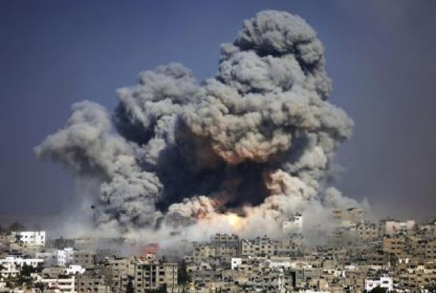 Middle East Politics Humanitarian Health Podcasts Government YouTube Contact  ★ Lesser Charges for Executioner Soldier Confirm this will be a Political Trial ★ Israel Diverting Attention by Hyping… https://winstonclose.me/2016/05/17/water-pollution-reaches-catastrophic-levels-in-gaza-by-ariyana-love/
