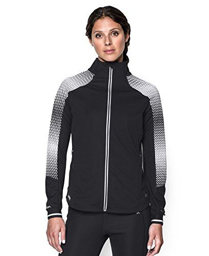 Under Armour Women's UA Aerial Speed Run Jacket  //Price: $ & FREE Shipping //     #sports #sport #active #fit #football #soccer #basketball #ball #gametime   #fun #game #games #crowd #fans #play #playing #player #field #green #grass #score   #goal #action #kick #throw #pass #win #winning