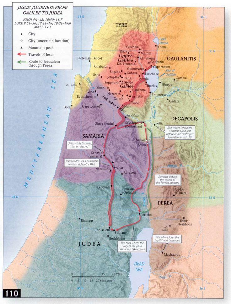 Map Uae Google%0A Maps of Sea of Galilee