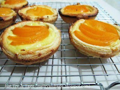 17 Best images about RESEP KUE on Pinterest   Fruit pie, Nasi lemak ...