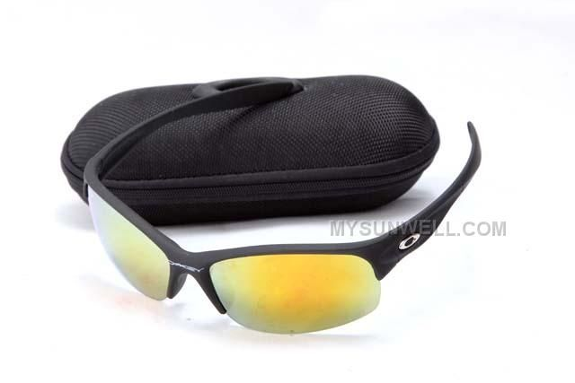 http://www.mysunwell.com/for-sale-cheap-oakley-commit-sunglass-5989-black-frame-yellow-lens.html FOR SALE CHEAP OAKLEY COMMIT SUNGLASS 5989 BLACK FRAME YELLOW LENS Only $25.00 , Free Shipping!