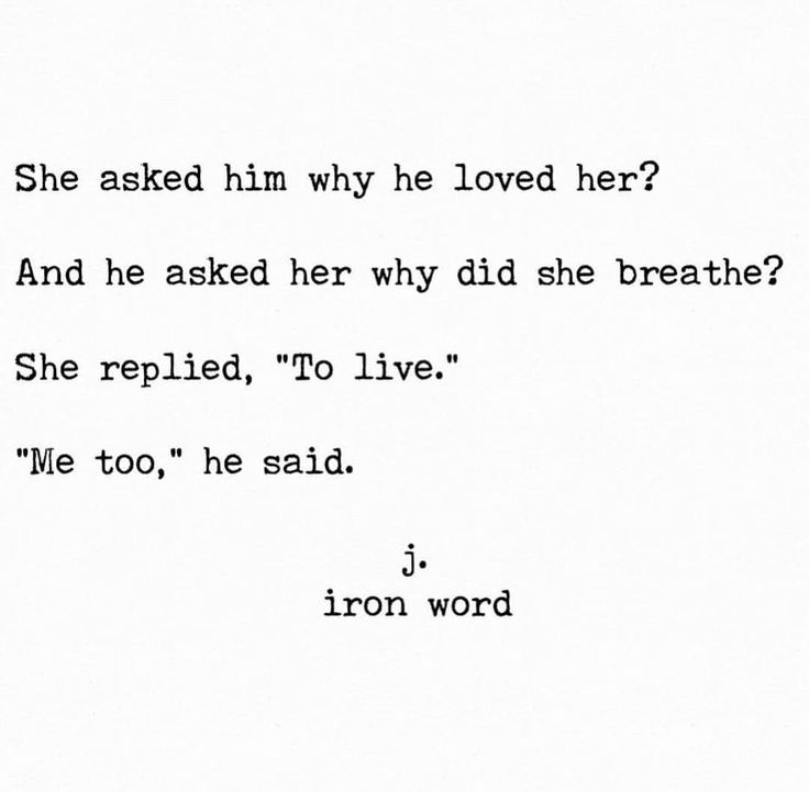 25.9k Likes, 175 Comments - poets on instagram (@poets) on Instagram