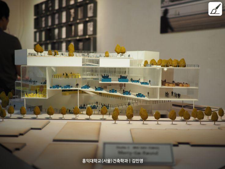 Hongik Univ. 김민영