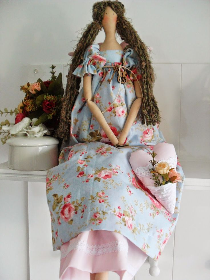 http://orquideadefeltro.blogspot.com.br/search?Site lindo - cheio de Tildas lindas