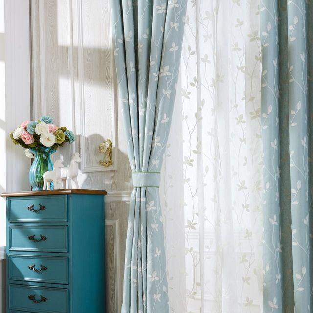 m s de 25 ideas incre bles sobre cortinas transparentes en