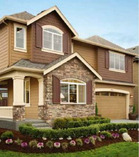 Best 1000 Images About Cultured Stone By Boral Country 400 x 300