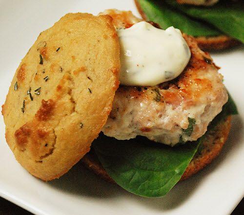 78 Best Sandwiches Images On Pinterest Breakfast Box