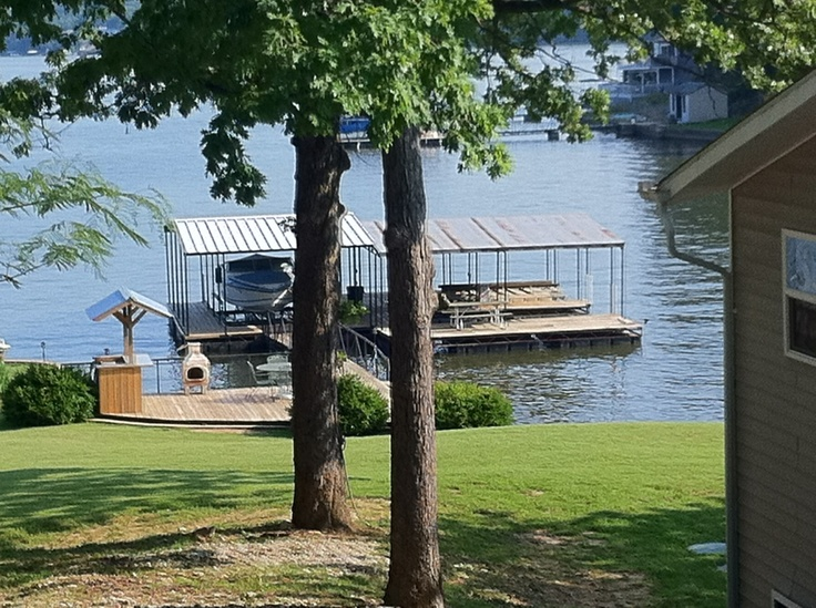 190 best Lake of the Ozarks images on Pinterest  Missouri
