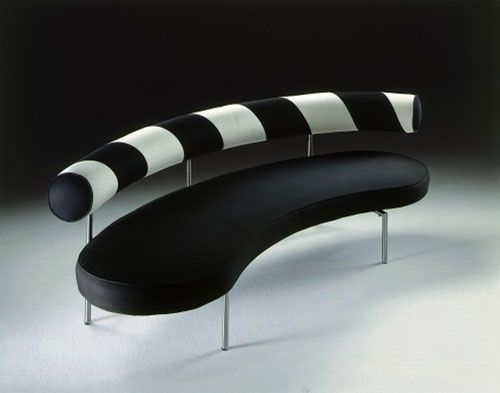 Contemporary Furniture Design 1045 best furniture images on pinterest | chairs, modern furniture