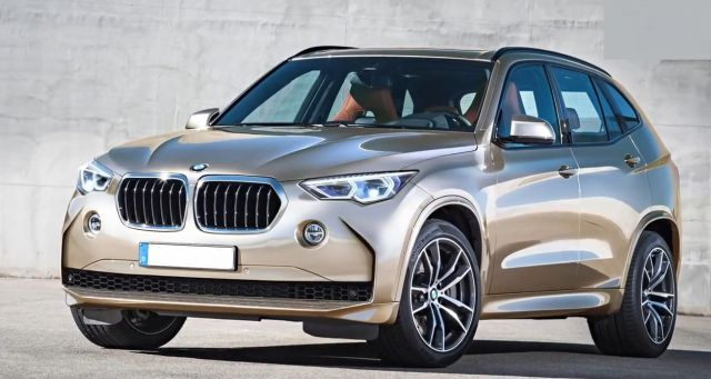 The BMW Company always brings something new, and we can expect exactly the same thing from the newly 2018 BMW X5. As we know, this model debuted almost 17 years ago and become one of the bestselling vehicles in the BMS's X lineup.