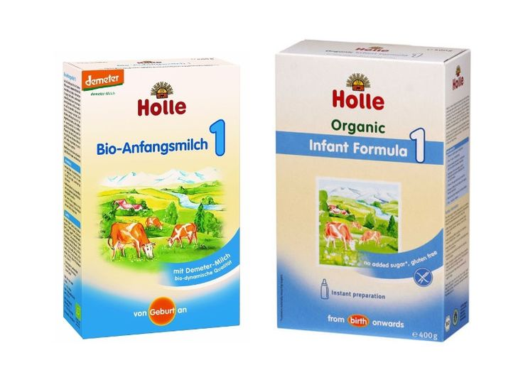 holle organic formula usa aptamil hipp infant authentic usa only us seller fast shipping