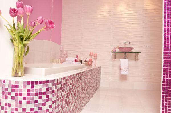 23_pink_interior_kitchen_bedroom_bathroom_rozowe_wnetrze_kuchnia_lazienka_pink_and_white_interior_design_bialo_rozowe_mieszkanie.jpg (600×398)