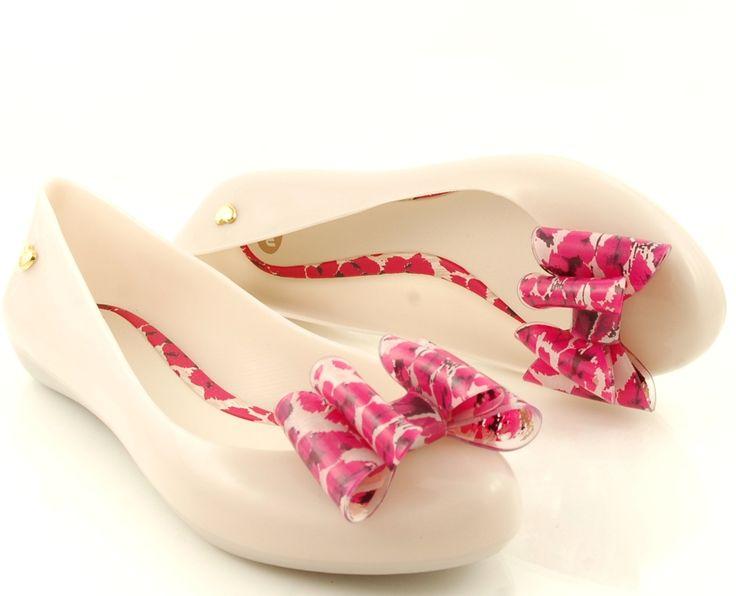 http://zebra-buty.pl/model/5178-balerinki-mel-31537-pop-vii-beige-pink-2051-143