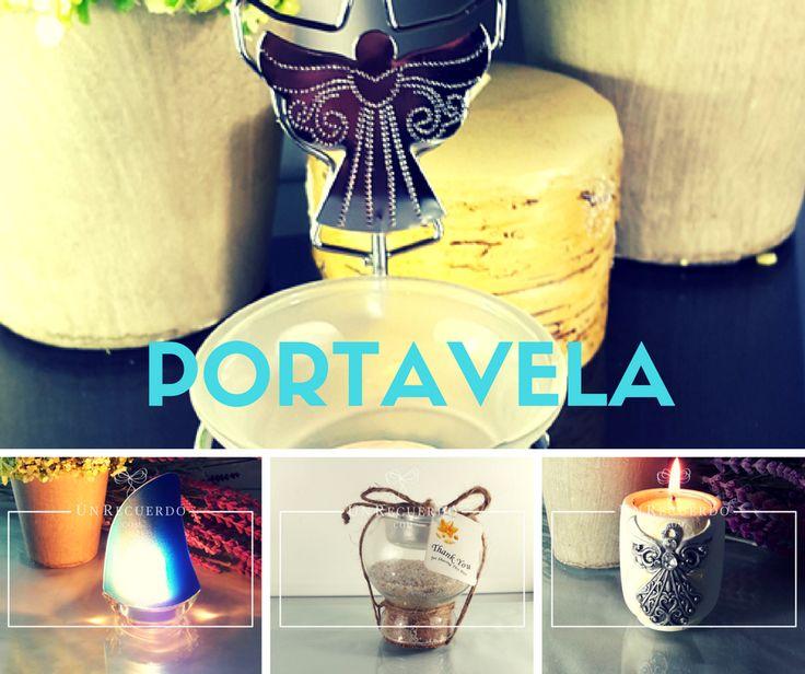 #portavela #detalles #boda #playa #bautizo #babyshower #México www.UnRecuerdo.com/contactanos