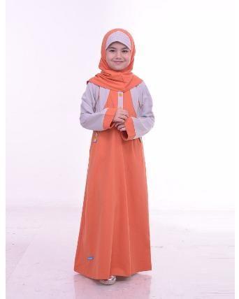 Beli HOT SALE-Baju DRESS GAMIS ANAK ALNITA AGA 05 ORANGE-PROMO AKHIR TAHUN dari Aprilia Wati agenbajumuslim - Sidoarjo hanya di Bukalapak