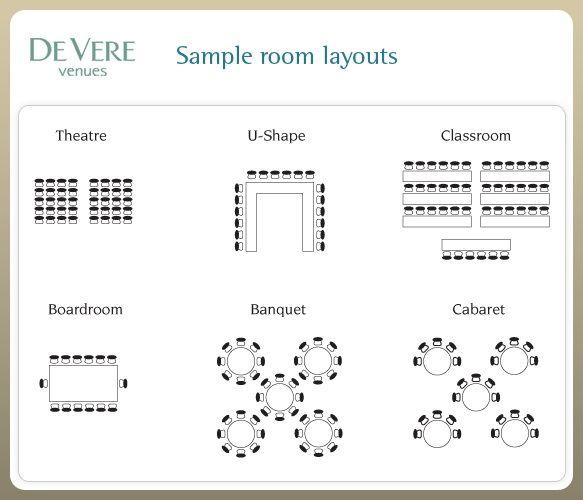 http://rose-theplanner.hubpages.com/hub/Wedding-Planning-Designing-Reception-Room-Layout