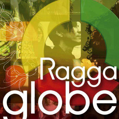 Ragga globe Album Sampler Mix by G Conkarah | Free Listening on SoundCloud