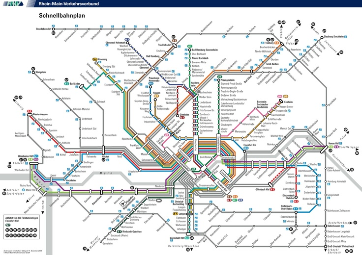 1000 Images About Transportation Maps On Pinterest