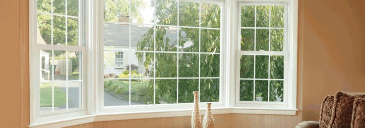 25 best ideas about anderson replacement windows on for Anderson vinyl windows