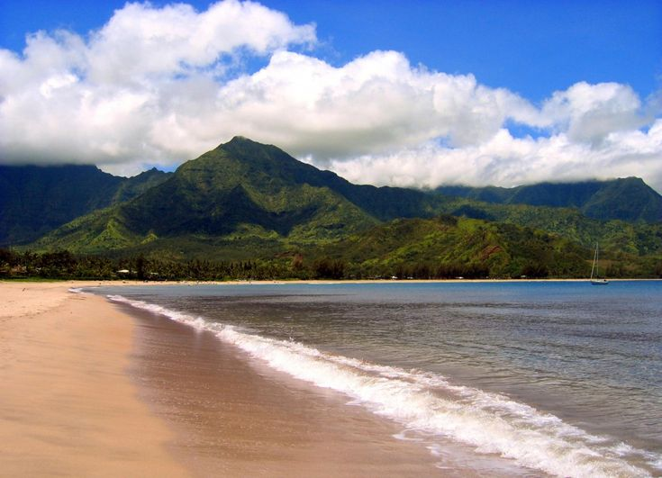 Beste Hotels Maui