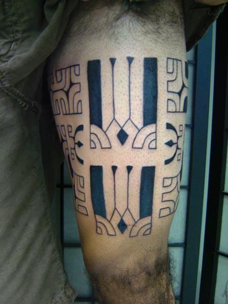 Best 20+ Upper Thigh Tattoos ideas on Pinterest   Thigh ...