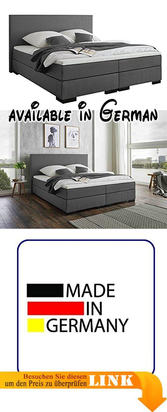 die besten 25 doppelbett 200x200 ideen auf pinterest bettw sche 200x200 doppelbett. Black Bedroom Furniture Sets. Home Design Ideas
