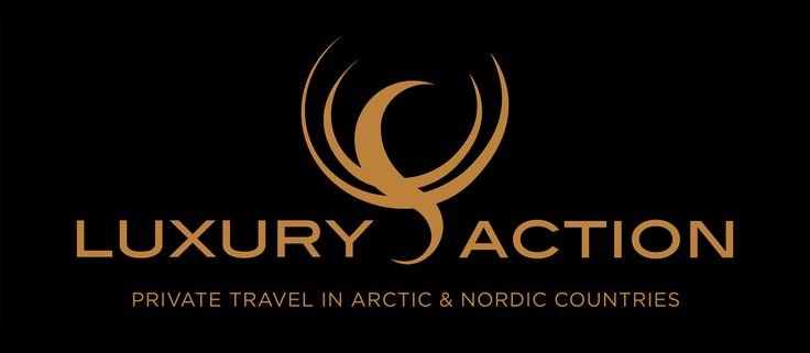 Luxury Action Luxury Travel in Finland, Lapland and Nordic Countries | Luxury Vacations | Luxury Action