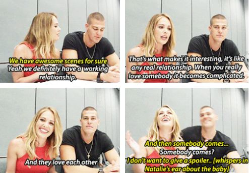 greg finley and natalie hall dating advice