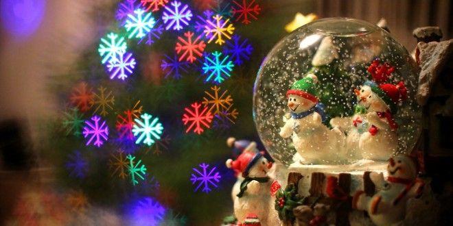 Windows 7 Animated Christmas Wallpaper Download    #Windows7 #Christmas #Wallpaper