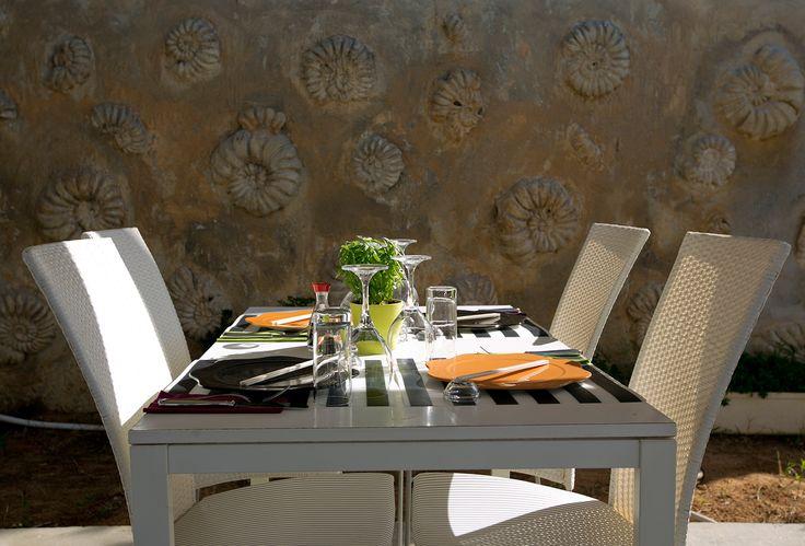 #white_elephant #AsianCousine #restaurant #Chalandri #Athens #Greece