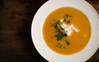 sweet potato soup (1 of 1)