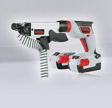 Verktyg1.se erbjuder hantverkare, proffs och medvetna hemmafixare produkter av högsta kvalitet till bra priser. Beställ direkt eller per telefon 0737246089   https://verktyg1.se/