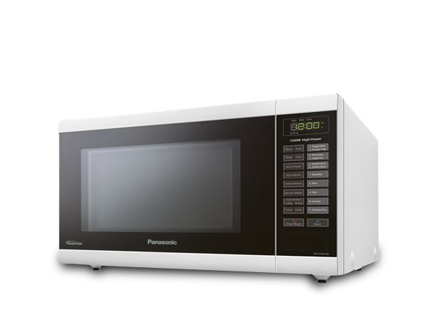 Samsung not heating microwave nutrition samsung